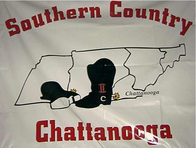 read more about Southern Country Chattanooga